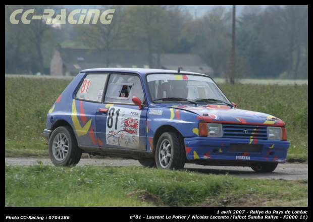 ccracing40