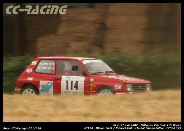 ccracing31