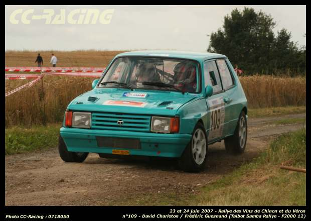 ccracing34