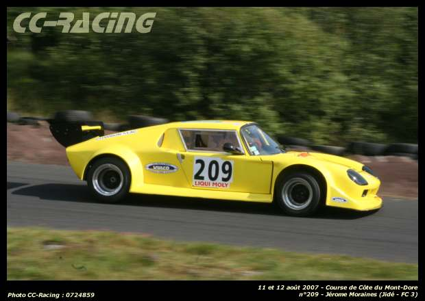 ccracing28