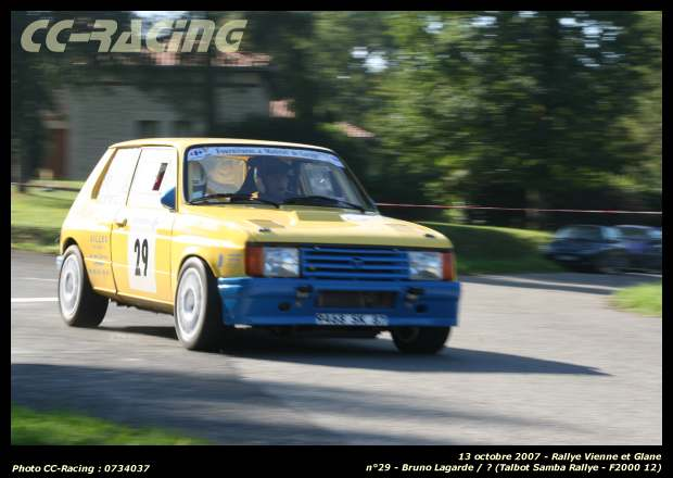 ccracing15