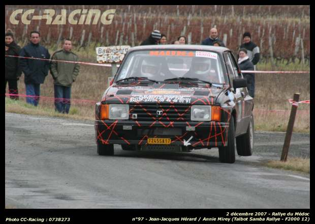 ccracing35
