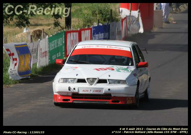 ccracing21